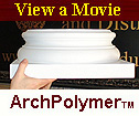 click for arch polymer